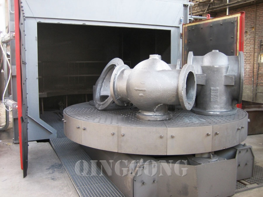 trolley shot blasting machine 3
