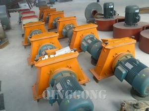 sand blasting machine parts for sale