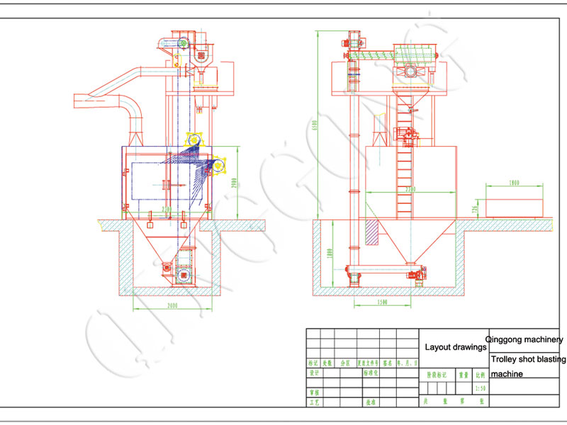 Trolley-Type-Shot-Blasting-Machine-CAD-Drawing.jpg