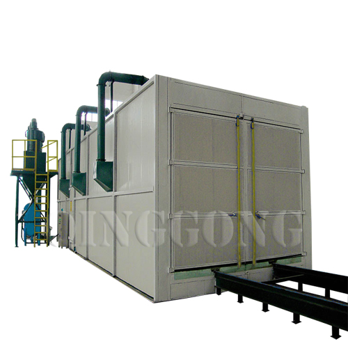 sand_blasting_room_in_abrator_for_welding_steel_structure.jpg