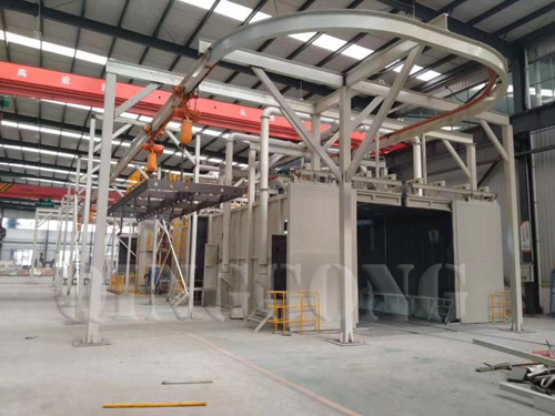 sand_blasting_room_in_abrator_for_welding_steel_structure_1.jpg