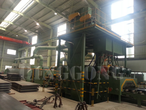 Steel_structures_preservation_line_shot_blasting_and_painting_line_1.jpg