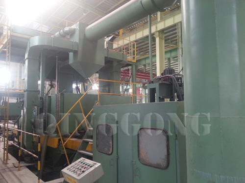 Steel_structures_preservation_line_shot_blasting_and_painting_line_2.jpg