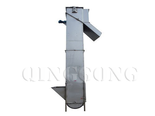 the_bucket_elevator_of_roller_conveyor_shot_blasting_machine1.jpg
