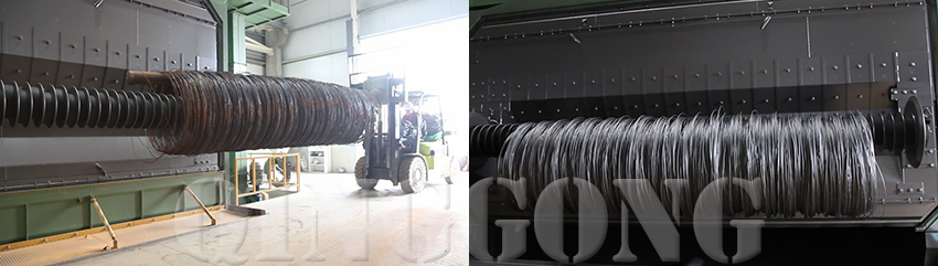 wire rod coil shot blasting machine 8.jpg