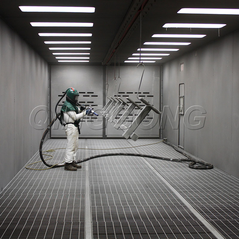 What is shot blasting and sandblasting and what is the difference 3.jpg