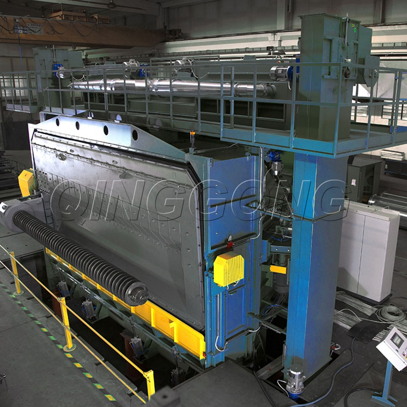 The practicality of wire rod shot blasting machine 3.jpg