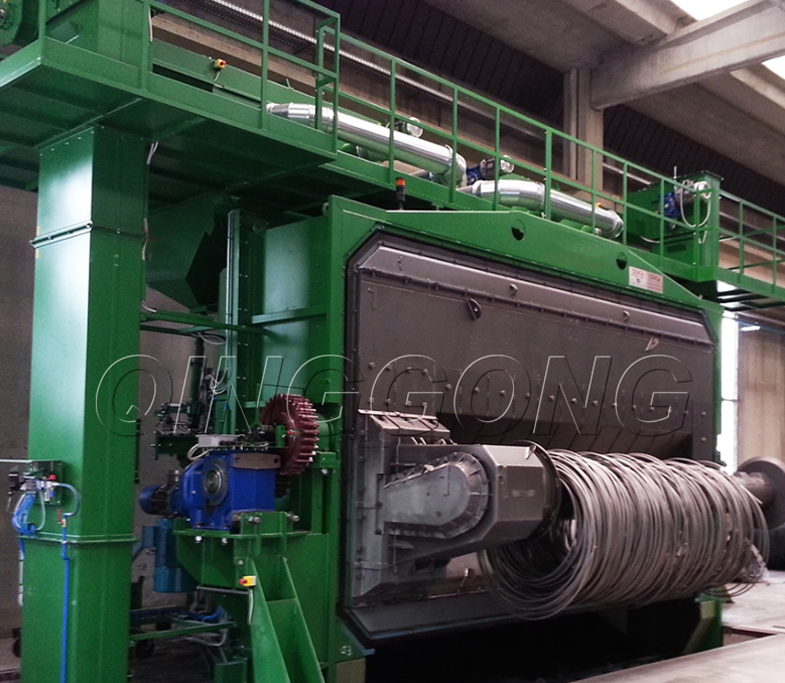 The practicality of wire rod shot blasting machine 2.png