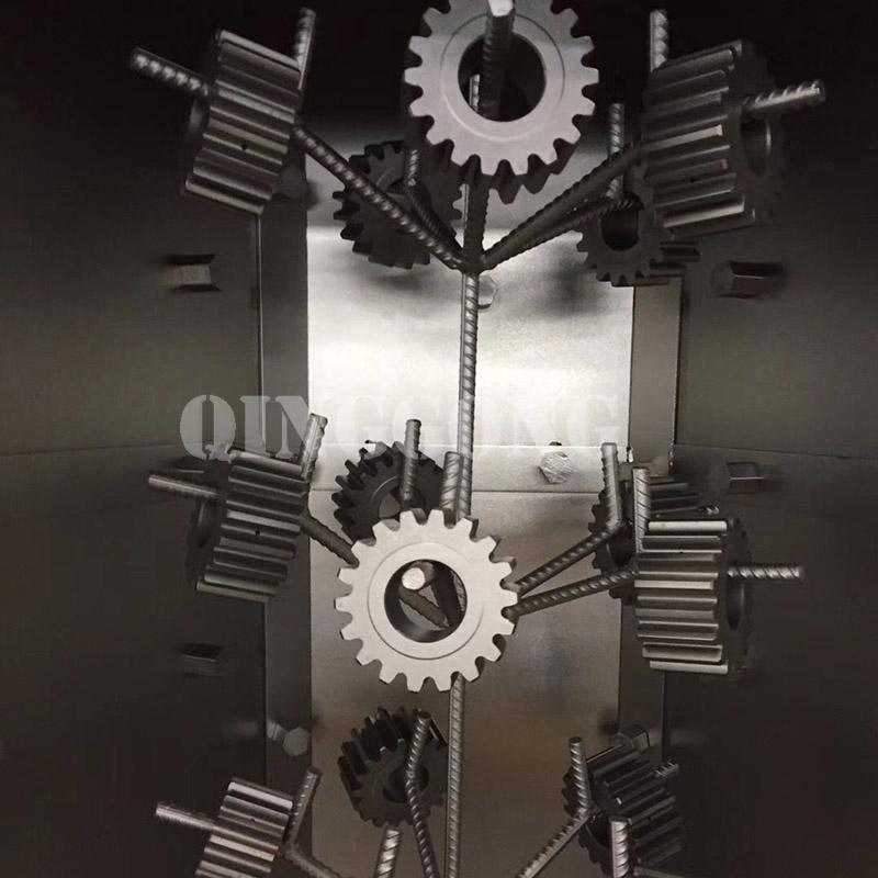Application of shot peening machine in different industries 3.jpg