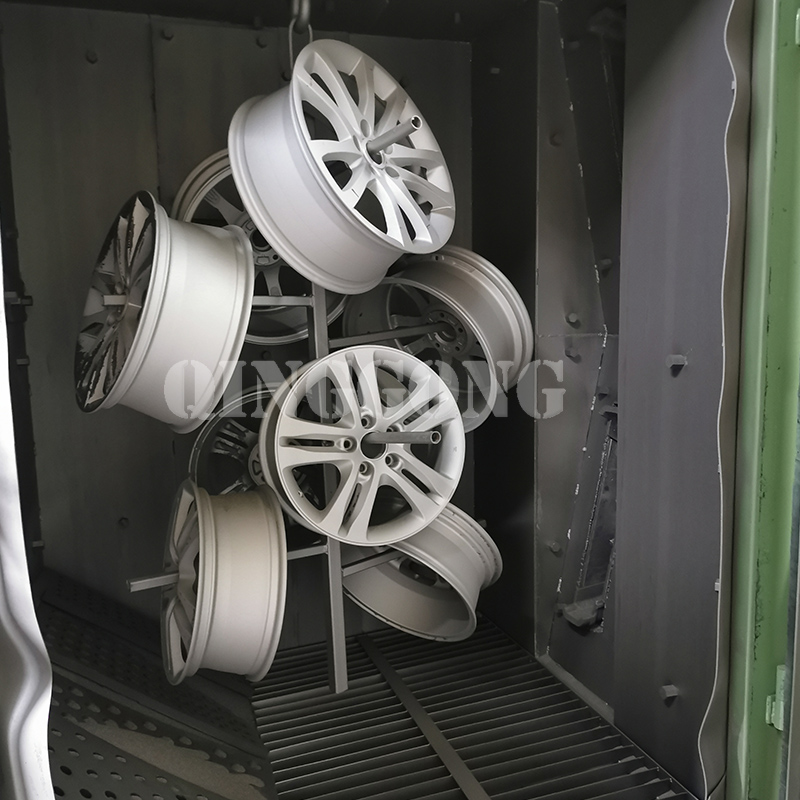 How to extend the service life of automatic wheel shot blasting machine 3.jpg