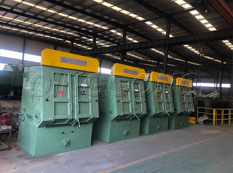 What is the shot blasting machine features 2.jpg