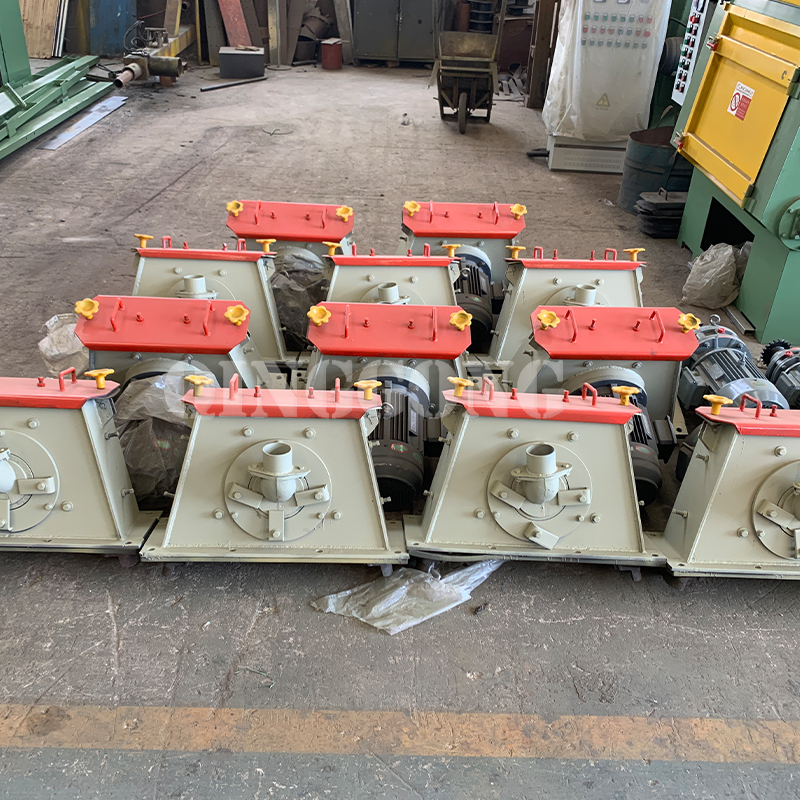 What affects on the efficiency of shot blasting 3.jpg