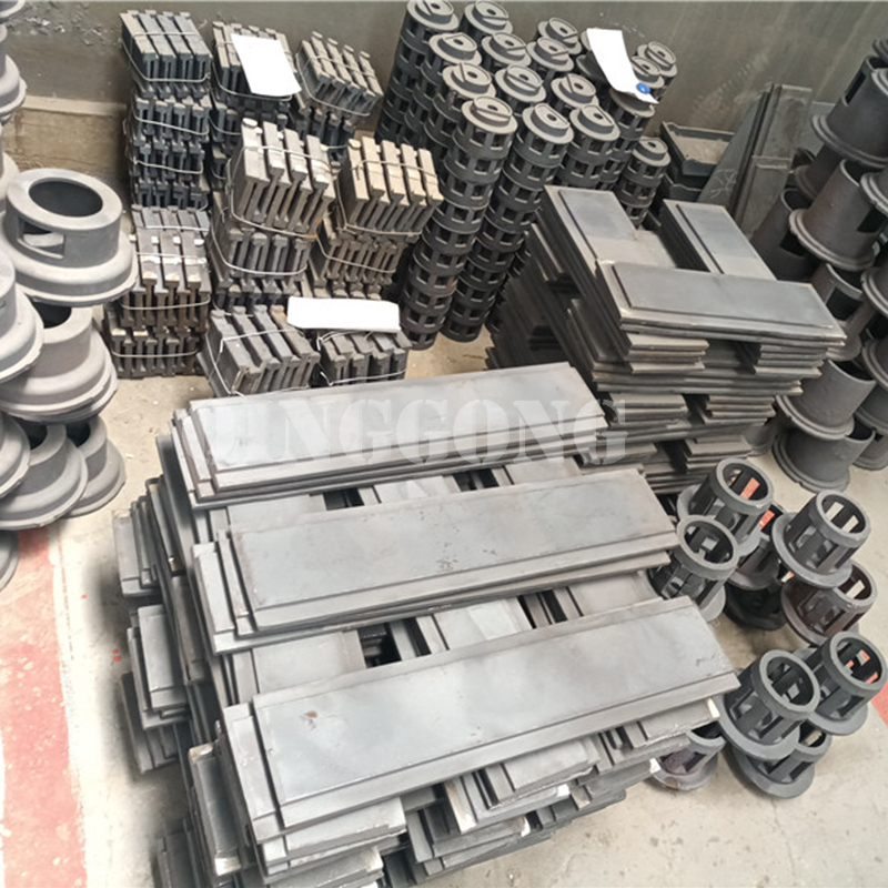 What is important when choosing type of blades 4.jpg